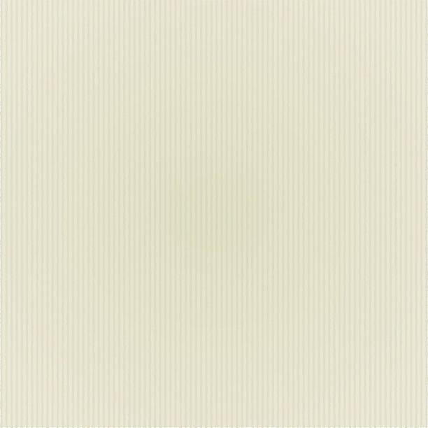 illustrazioni stock, clip art, cartoni animati e icone di tendenza di cartone beige - beige