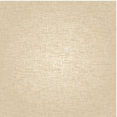 Beige fabric background with texture showing