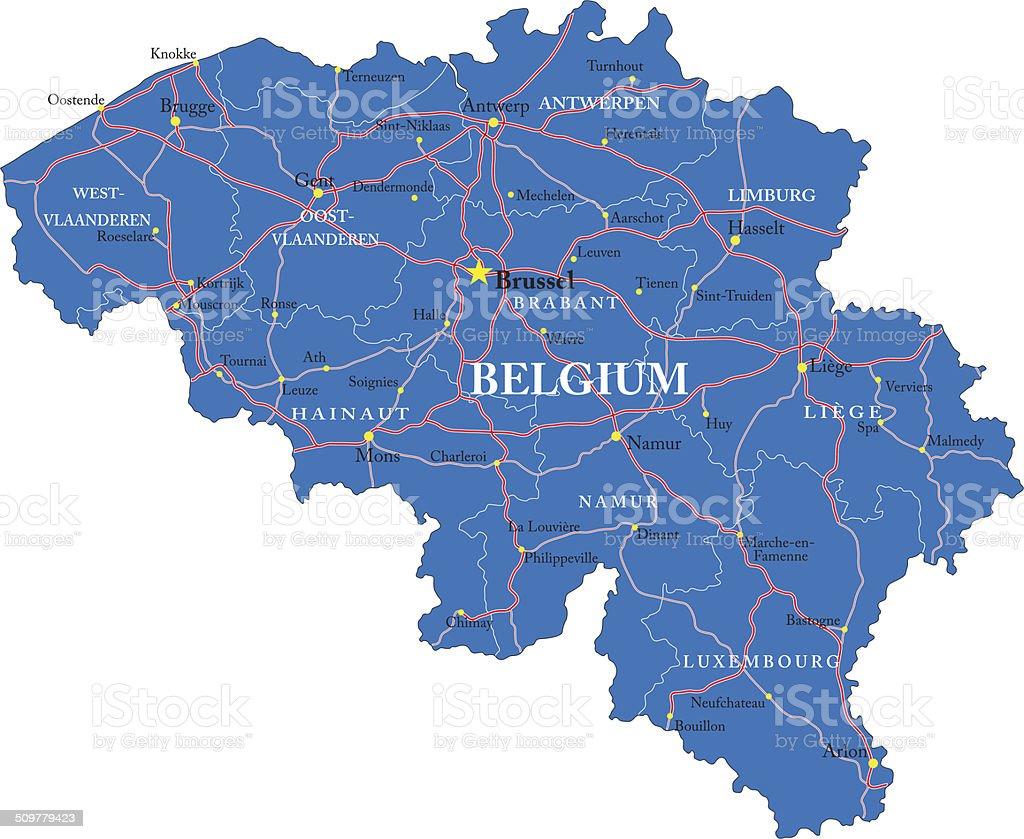 la belgique carte cliparts vectoriels et plus d 39 images de anvers belgique 509779423 istock. Black Bedroom Furniture Sets. Home Design Ideas