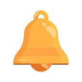 istock bell icon 1310193953