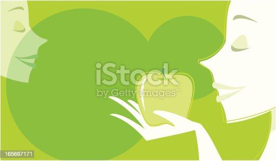 istock belleza y salud 165667171