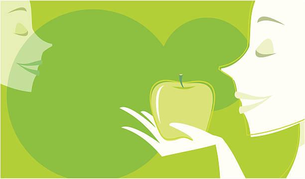 belleza y salud - salud stock illustrations