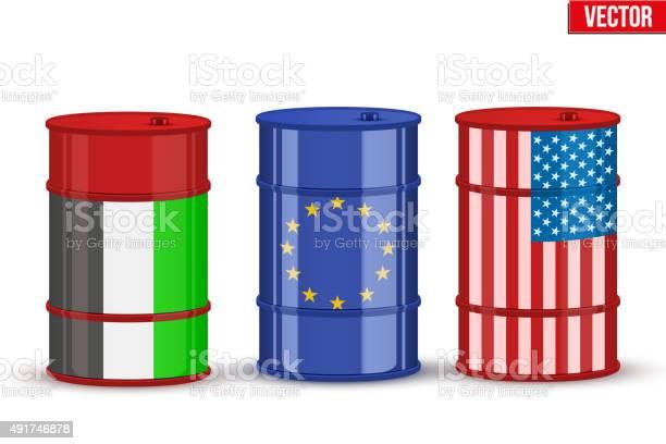 Нефть марки дубай дома в альпах