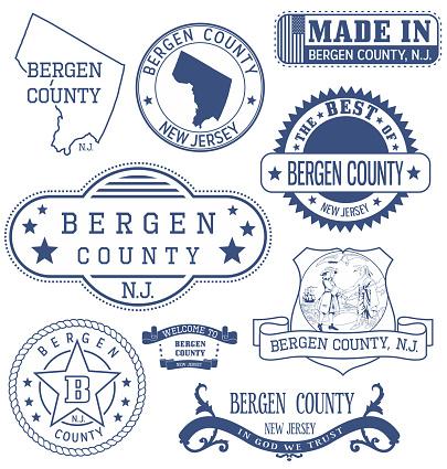 singles in bergen county nj