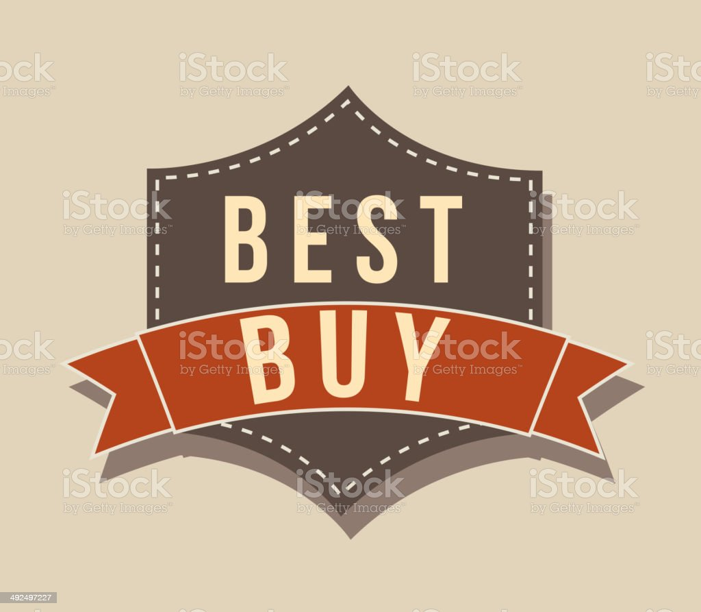 Best Buy Stock Vector Art More Images Of Backgrounds 492497227