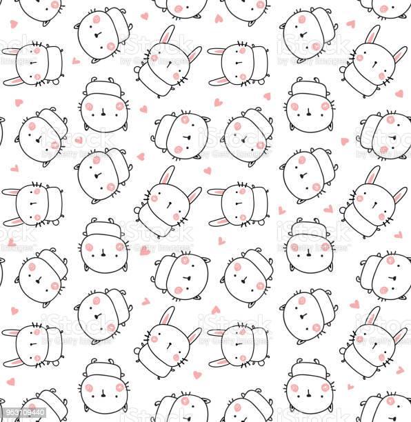 Best friends pattern vector id953109440?b=1&k=6&m=953109440&s=612x612&h=m8gcmmeb b6nhblpqn qsocqm8a7zst03uu7ppabpqa=