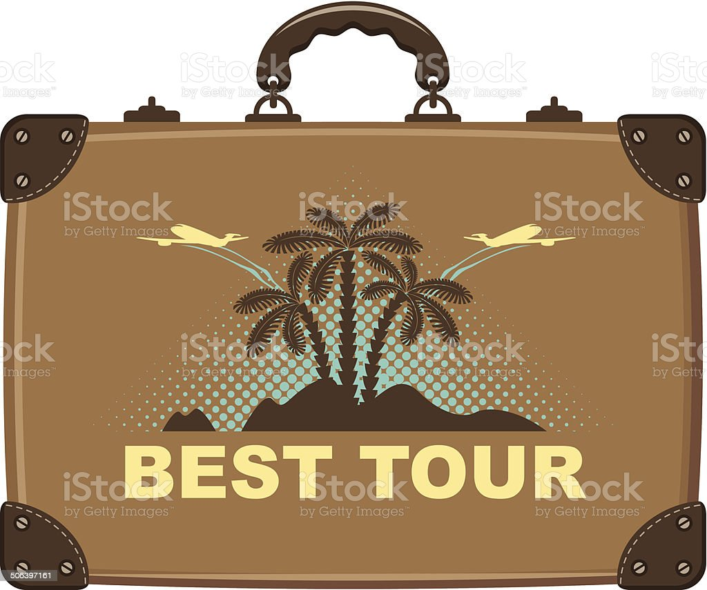 Best tour royalty-free best tour stock vector art & more images of adventure