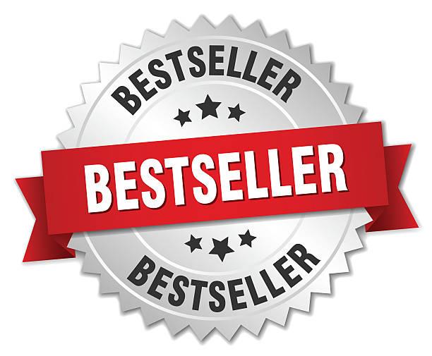 ilustraciones, imágenes clip art, dibujos animados e iconos de stock de bestseller 3d tarjeta de plata con cinta roja - corredor de bolsa