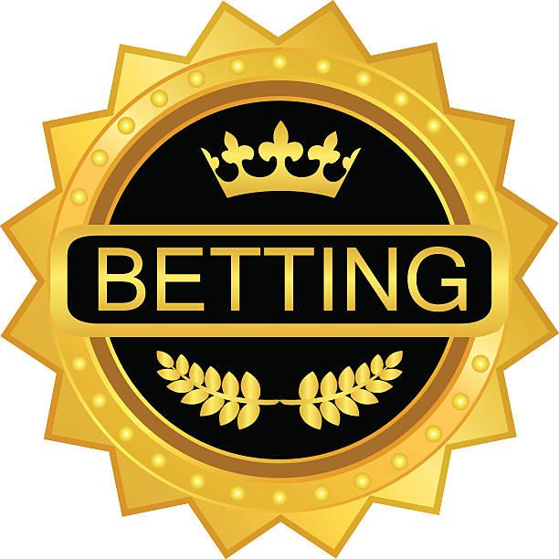 Premium betting tips apk