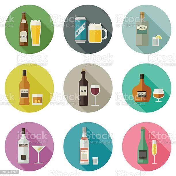 Beverages and drinks icons vector id501466926?b=1&k=6&m=501466926&s=612x612&h=qtxhcbzpqxge7hojtpqcqmk52h5zuejbavf16hhotr0=