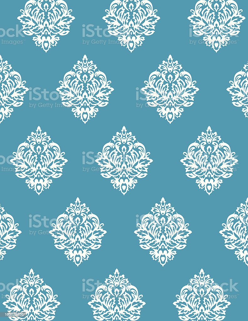 Bg Retro royalty-free bg retro stock vector art & more images of art and craft