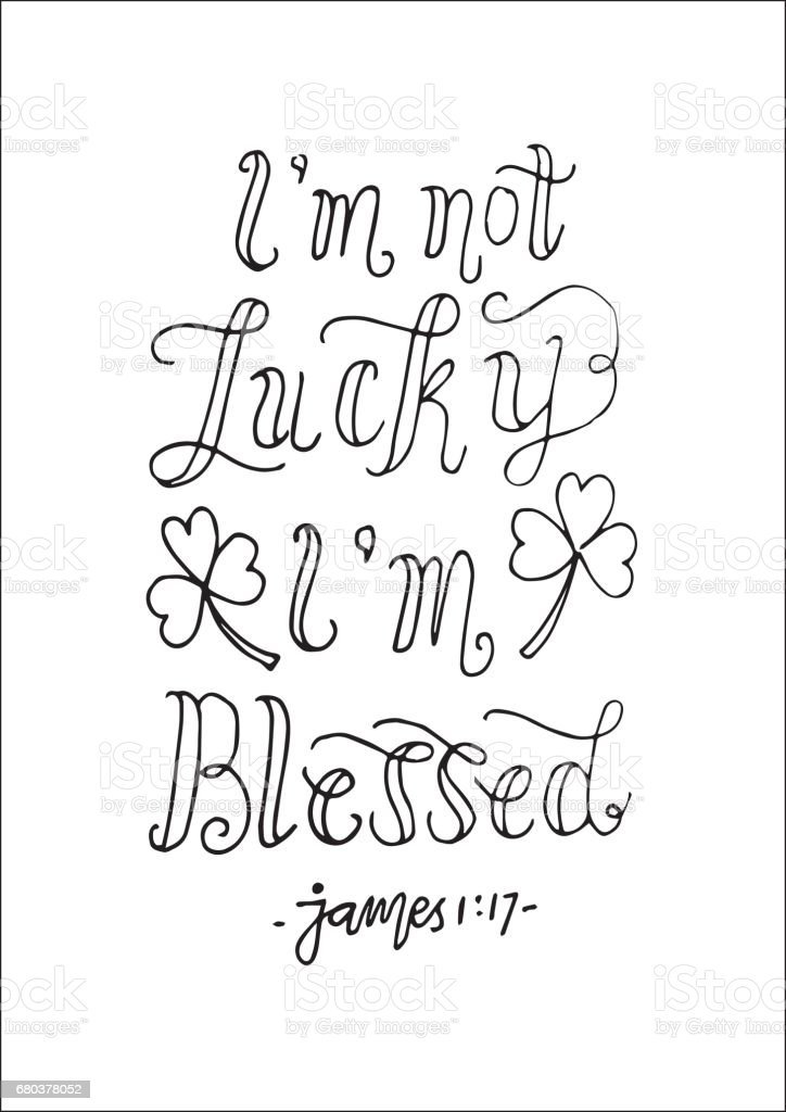 Bible Quote. James royalty-free bible quote james stock vector art & more images of alphabet