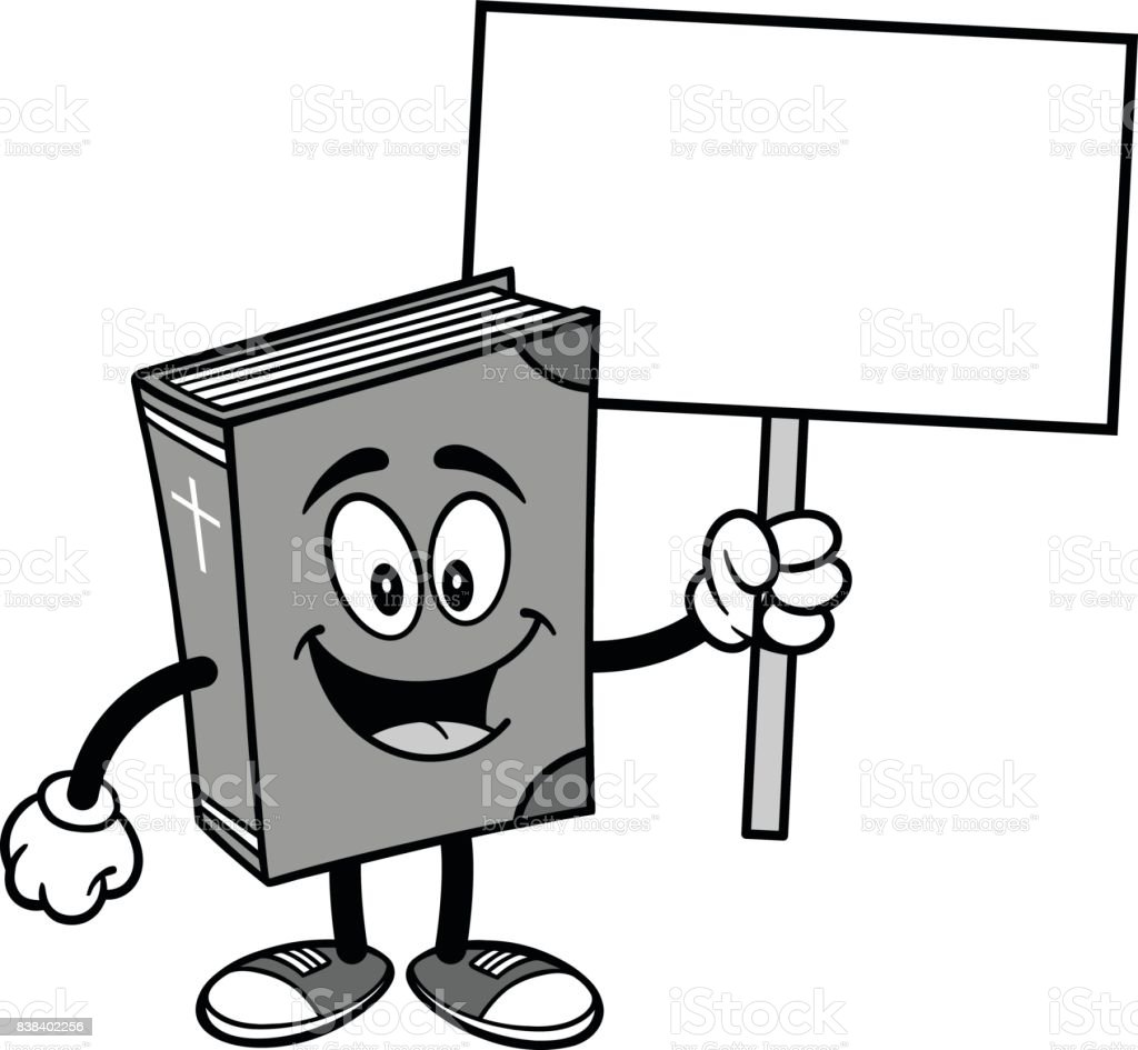 Bibel, Geschichte, Iran, Clip art Artaxerxes - Sonntagsschule png  herunterladen - 308*848 - Kostenlos transparent Kleidung png Herunterladen.