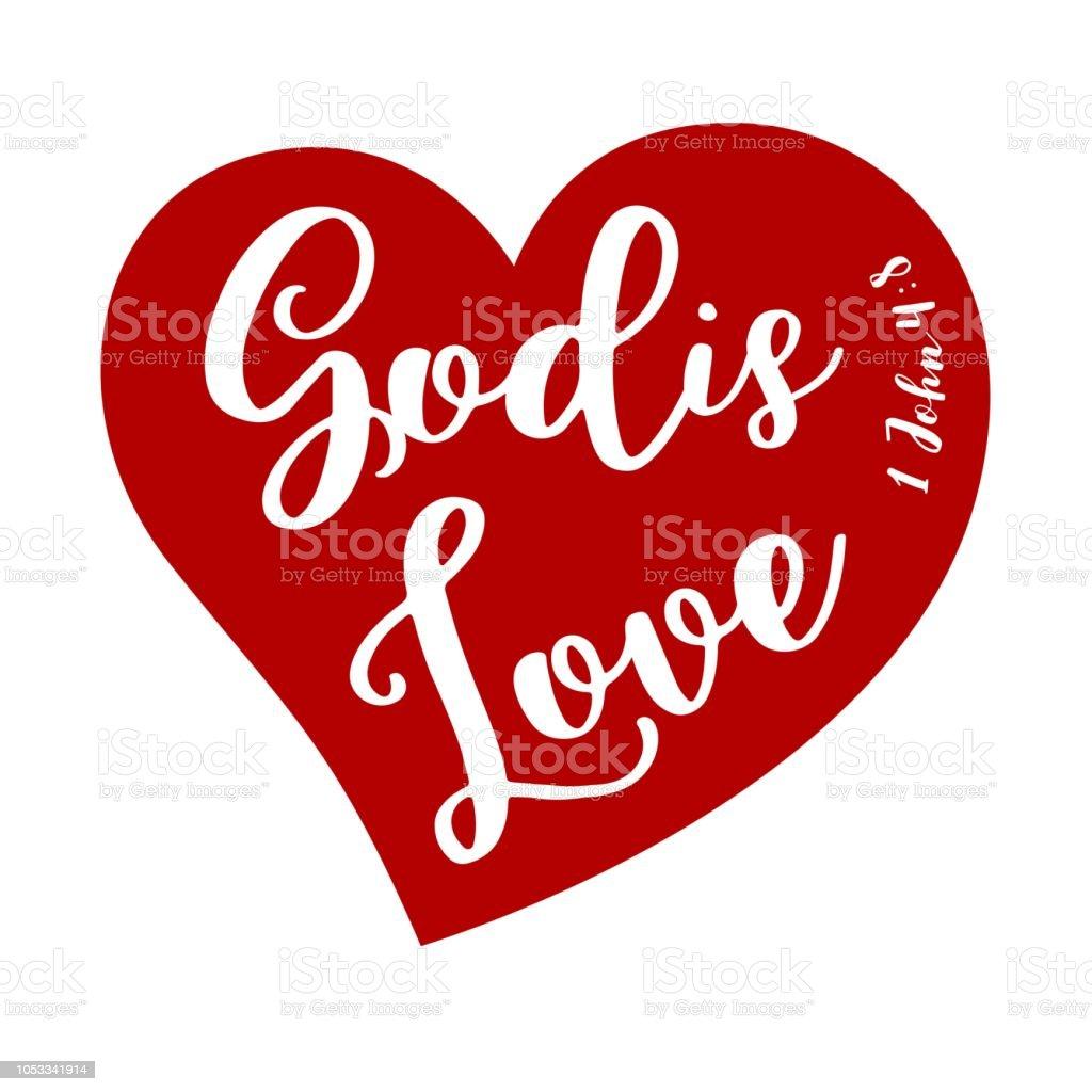 Vetores De Frase Bíblica Da Bíblia E Mais Imagens De