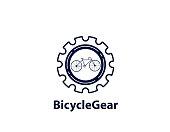 Bicycle, sport, design