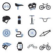 Bike, Road, Fun, Park