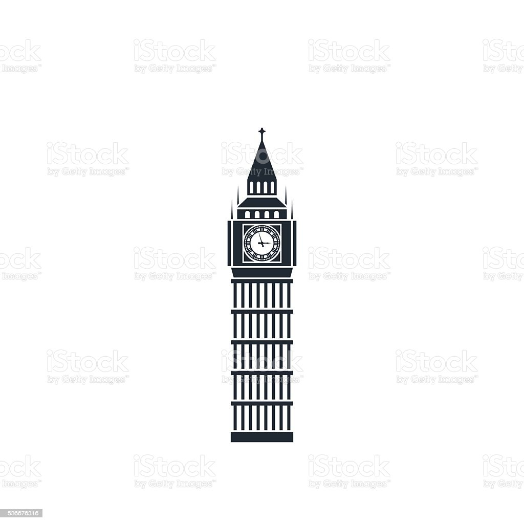 Clock Tower Clip Art, Vector Images & Illustrations - iStock | 612 x 612 jpeg 14kB