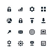 Free Risk Management icons & vector files