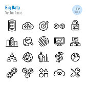 Big Data, Internet Marketing, Seo, search engine, technology, social networking,