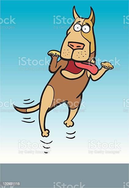 Big dog vector id120931115?b=1&k=6&m=120931115&s=612x612&h=rs4hj52gbjxmxhkrl1rjuetgapsxjkjia2yhgpmlahi=