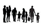 Big Families