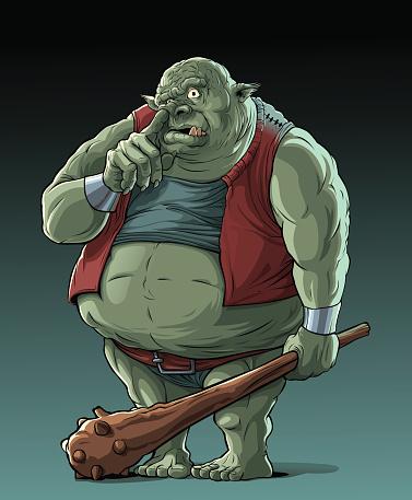 [Obrazek: big-fat-troll-in-forest-vector-id4828777...GWd3FyC-4=]