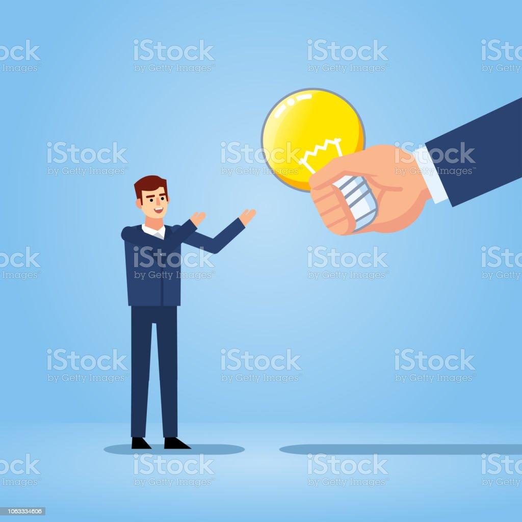 тинькофф банк кредит наличными отзывы клиентов