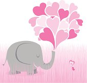 Valentine´s design. Please see some similar pictures in my lightboxs: