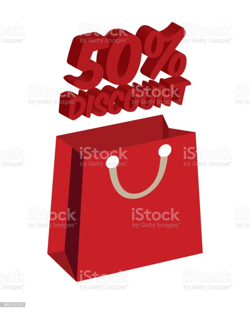 Big sales and special offers shopping royalty-free big sales and special offers  shopping stock c193edfbc97d1