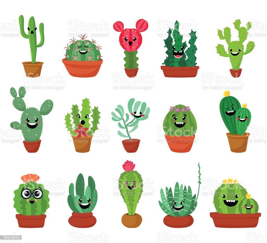Cactus lindos holidays oo for Decoraciones para hojas