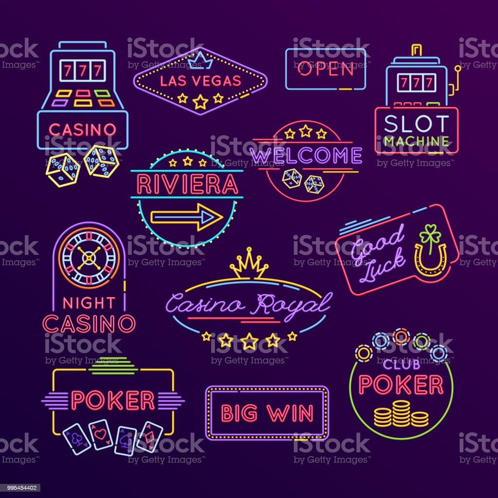 Pokerstars eu roulette