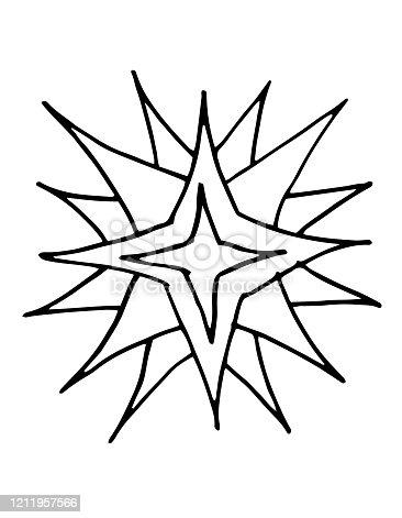 Boyama Kitabi Karikatur Havuc Clipart Goruntusu