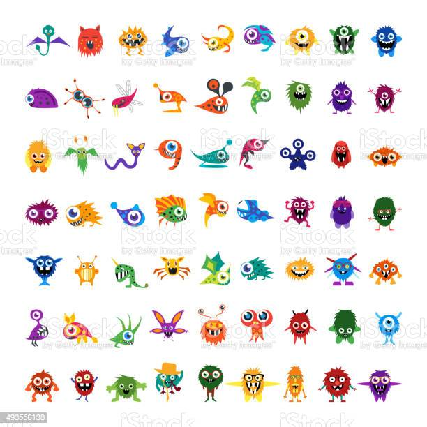 Big vector set of drawings custom characters isolated colorful vector id493556138?b=1&k=6&m=493556138&s=612x612&h= whdcvk5ppsmgxfovg7pqb1 71f6oltpvw3dysc5rcu=