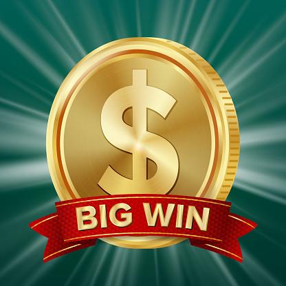 Online Casino – Royal Vegas Canada | € Welcome Casino Bonus