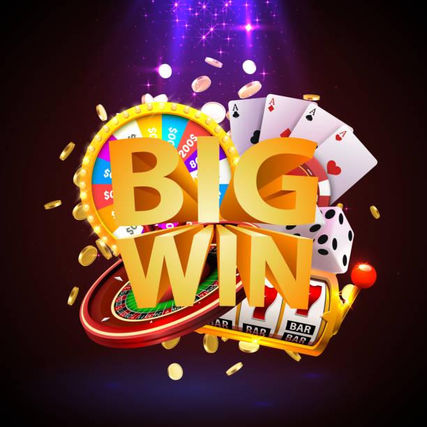 Heart las vegas casino