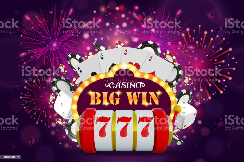 Win Real Money For Free At No Deposit Required Casinos
