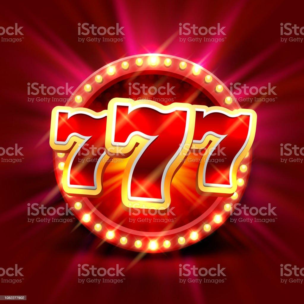 Новое казино 777 покер армянский фильм смотреть онлайн