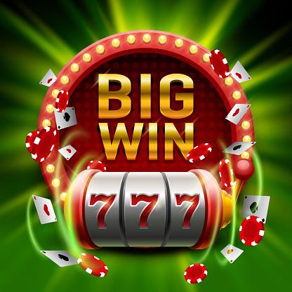 Gday casino 50 free spins