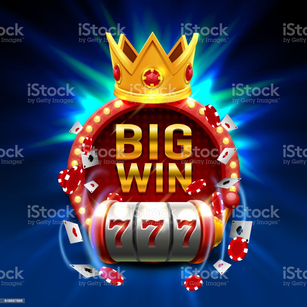 777 big win casino apk