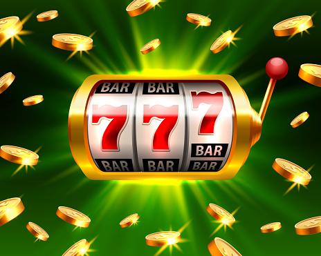 Gambling casinos near me