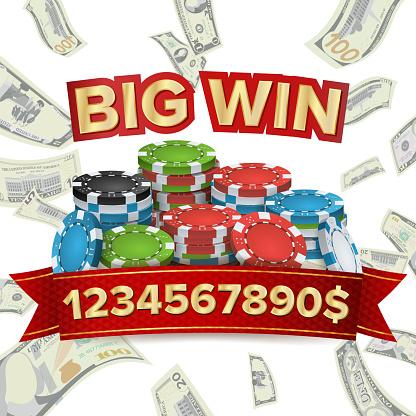 Win Money Gambling