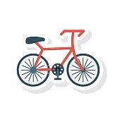 bike  cycle   transport