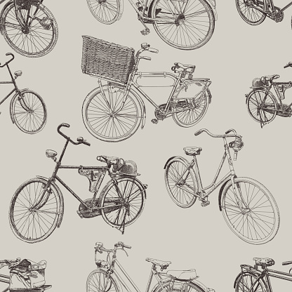 Bike Repeat