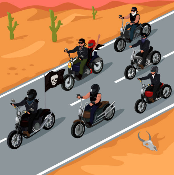Gang clipart collection - Cliparts World 2019 |Clipart Biker Gang Sign