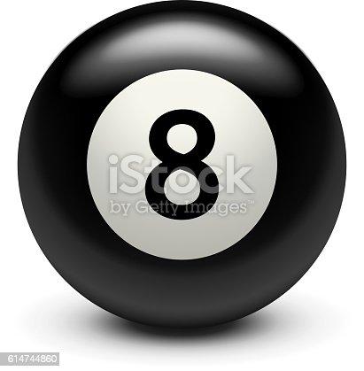 istock billiard black eight 614744860
