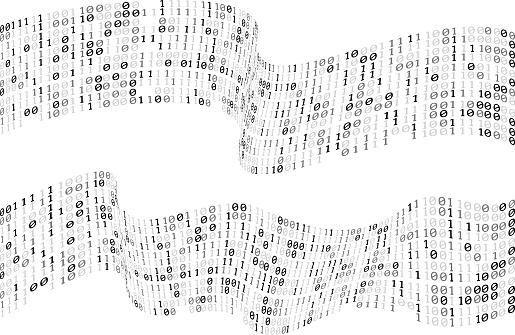 binary codes