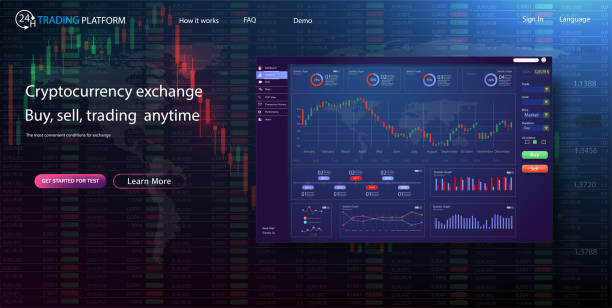 Binary options info graphic software 777 csgo betting