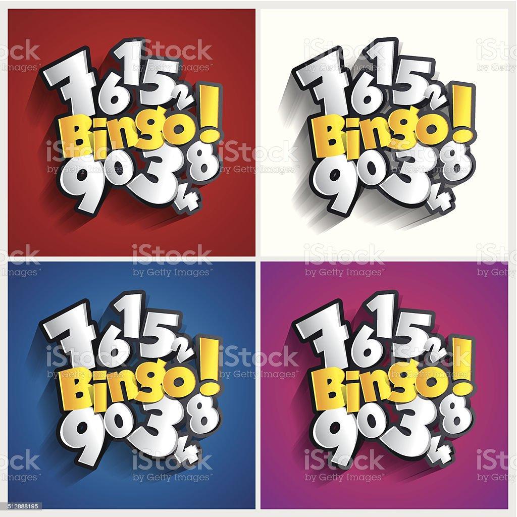 nl jackpot bingo
