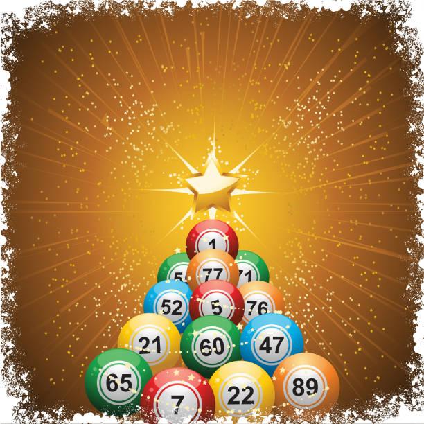 """Resultado de imagen de loteria de navidad dibujo"""""""