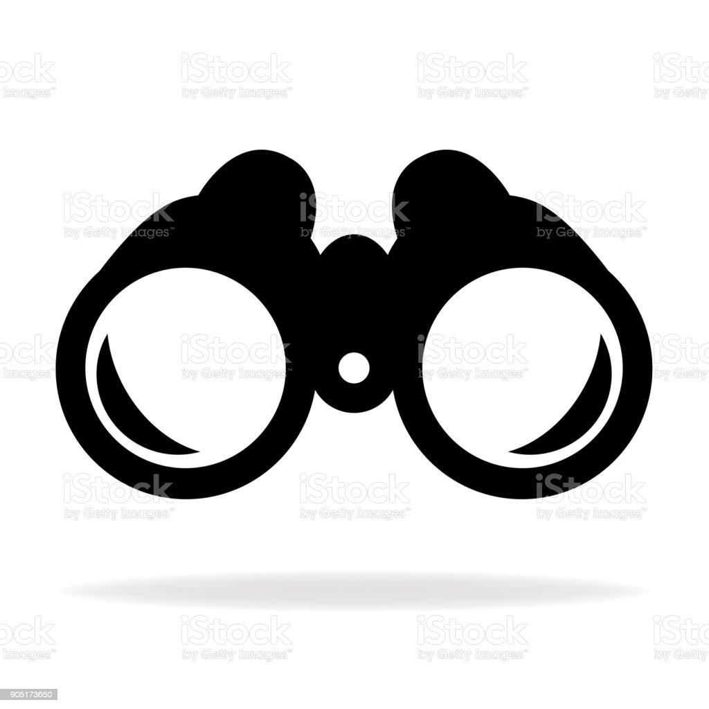royalty free asian binoculars clip art vector images rh istockphoto com binoculars clip art free binoculars clipart